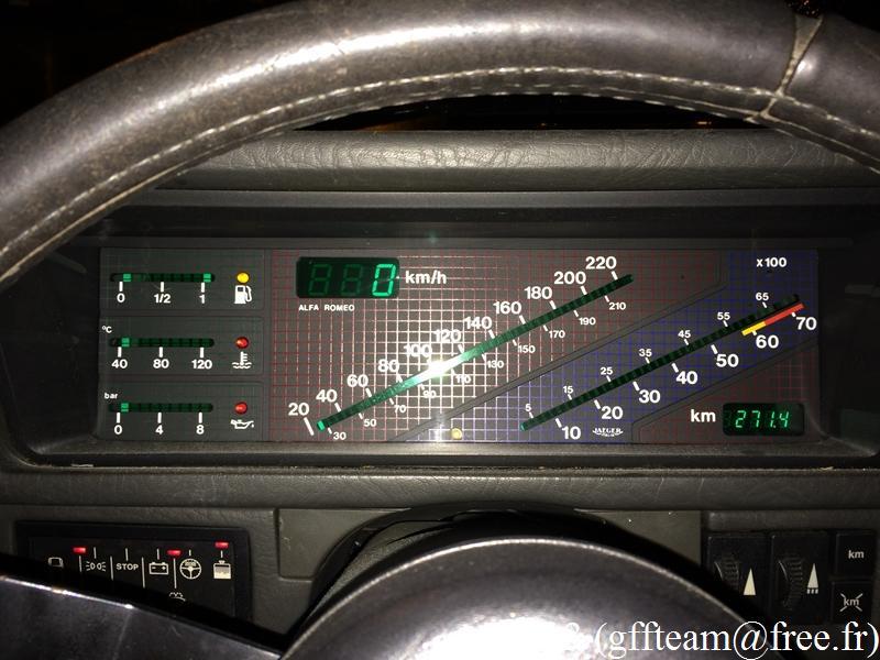 alfa 90 V6 IMG_1460