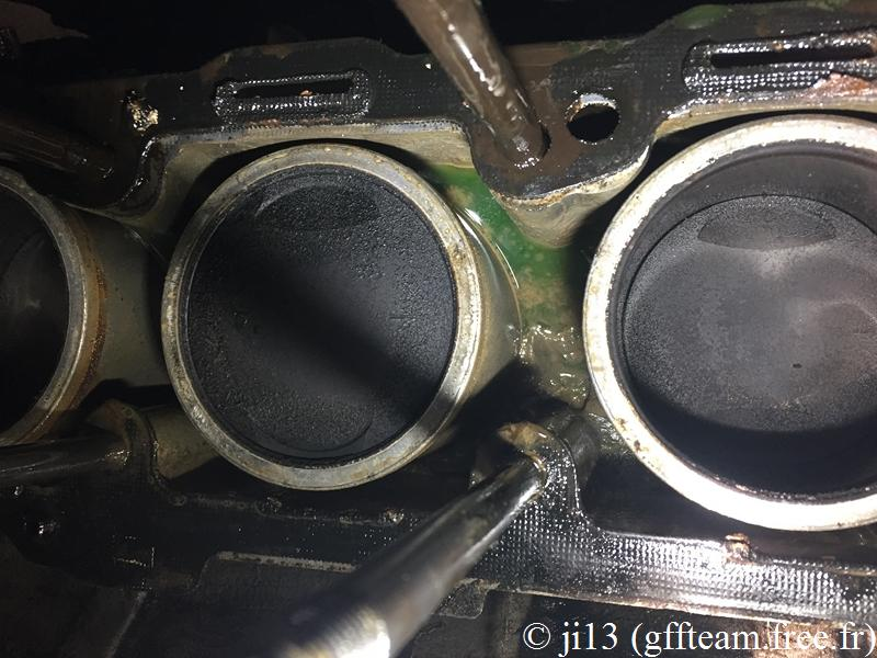 alfa 90 V6 IMG_8963