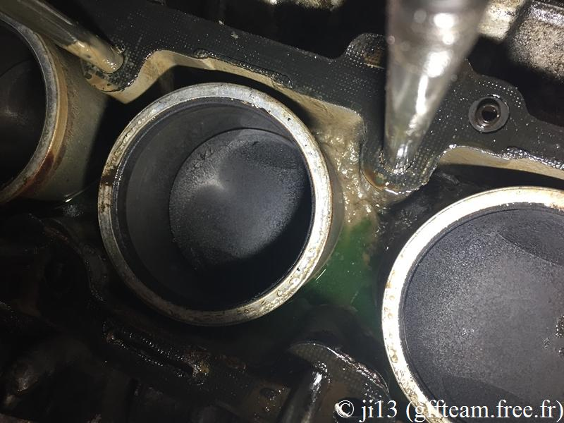 alfa 90 V6 IMG_8964