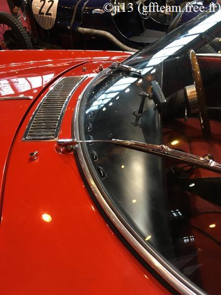 retromobile 2018 Retromob59