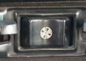 Recherche interrupteurs ventilation+warning Alfetta Ventil